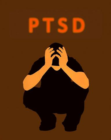 PTSD | U-M Counseling and Psychological Services
