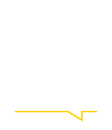 Many voices our Michigan Logo