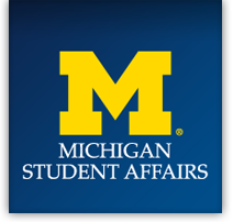 U-M Counseling and Psychological Services